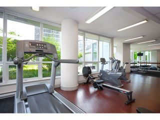 """Photo 20: 1304 833 SEYMOUR Street in Vancouver: Downtown VW Condo for sale in """"Capitol Residences"""" (Vancouver West)  : MLS®# R2504631"""