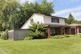 Photo 34: 823 Murray Crescent in Cobourg: House for sale : MLS®# 219861