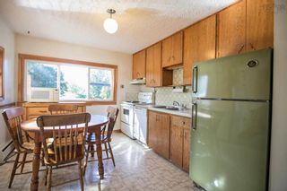 Photo 19: 5838 Highway 366 in Lorneville: 102S-South Of Hwy 104, Parrsboro and area Residential for sale (Northern Region)  : MLS®# 202125238