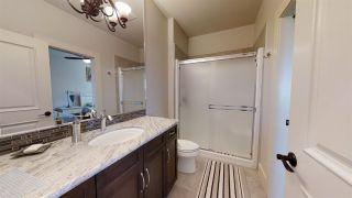 Photo 37: 5245 Mullen Crest in Edmonton: Zone 14 House for sale : MLS®# E4236979