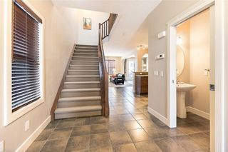 Photo 25: 210 VALLEY WOODS Place NW in Calgary: Valley Ridge House for sale : MLS®# C4163167