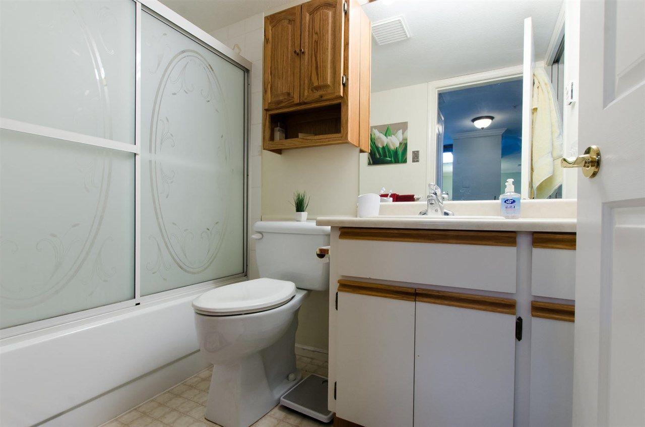 "Photo 13: Photos: 216 2239 152 Street in Surrey: Sunnyside Park Surrey Condo for sale in ""Semiahmoo Estates"" (South Surrey White Rock)  : MLS®# R2163990"