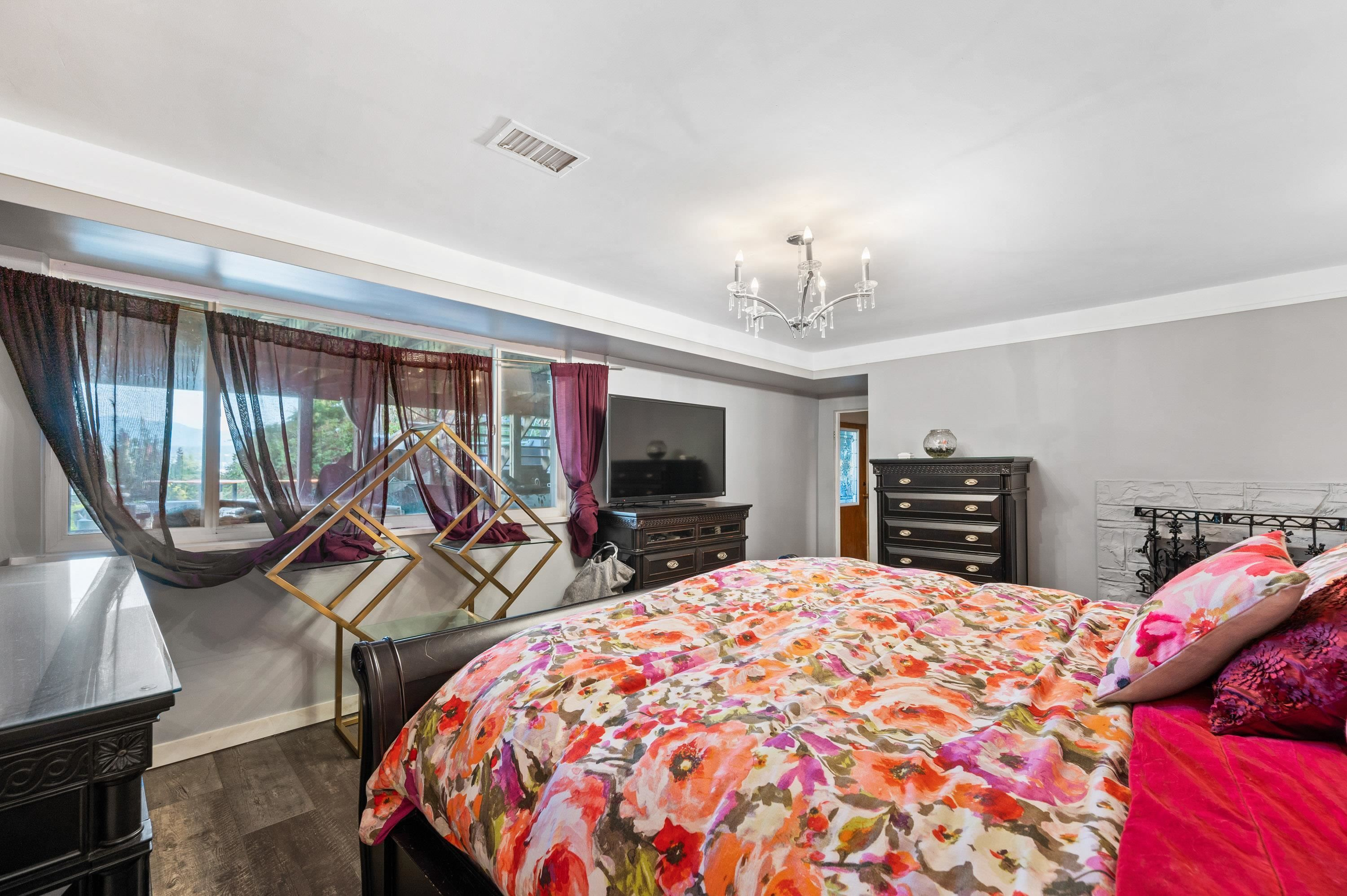 Photo 24: Photos: 13909 115 Avenue in Surrey: Bolivar Heights House for sale (North Surrey)  : MLS®# R2615391