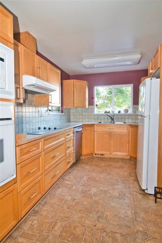 """Photo 21: 4929 44A Avenue in Delta: Ladner Elementary House for sale in """"RD3"""" (Ladner)  : MLS®# R2476501"""