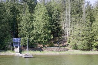 Photo 12: LOT 7 HARRISON River: Harrison Hot Springs House for sale : MLS®# R2562627