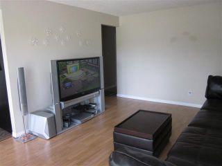 Photo 2: 10 414 41 Street: Edson Condo for sale : MLS®# 32561