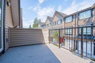 "Photo 6: 24 14555 68 Avenue in Surrey: East Newton Townhouse for sale in ""Sync"" : MLS®# R2419586"
