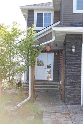 Photo 3: 64 EVERHOLLOW Street SW in Calgary: Evergreen Detached for sale : MLS®# C4225108