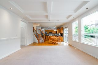 """Photo 9: 21679 90B Avenue in Langley: Walnut Grove House for sale in """"MADISON PARK"""" : MLS®# R2613608"""