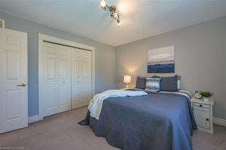 Photo 21: 603 CLEARWATER Crescent in London: North B Residential for sale (North)  : MLS®# 40112201