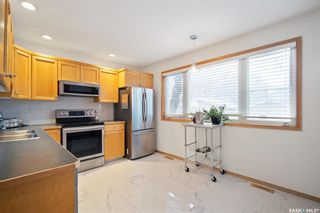 Photo 9: 2734 Victoria Avenue in Regina: Cathedral RG Residential for sale : MLS®# SK847480