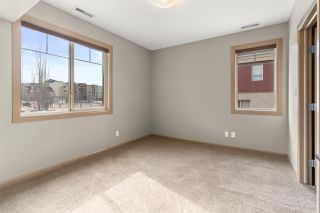 Photo 25: 215 501 Palisades Wy: Sherwood Park Condo for sale : MLS®# E4236135
