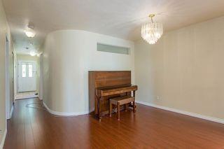 Photo 17: 403 525 AUSTIN Avenue in Coquitlam: Coquitlam West Condo for sale : MLS®# R2514602