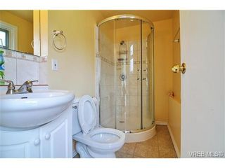 Photo 17: 504 Salton Dr in VICTORIA: Co Triangle House for sale (Colwood)  : MLS®# 703189