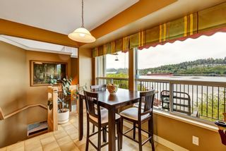 Photo 14: 1108 ALDERSIDE Road in Port Moody: North Shore Pt Moody House for sale : MLS®# R2575320