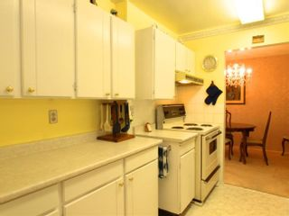 Photo 7: 314 4111 Francis Road in Apple Greene: Home for sale