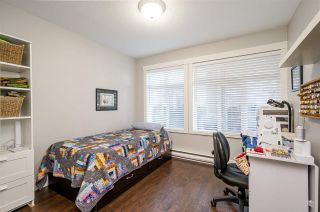 """Photo 19: 103 22022 49 Avenue in Langley: Murrayville Condo for sale in """"Murray Green"""" : MLS®# R2567688"""