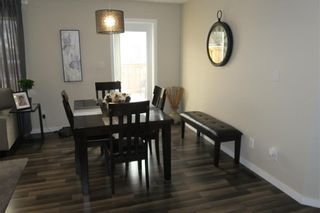 Photo 9: 46 Lilac Street in Mitchell: R16 Residential for sale : MLS®# 202028697