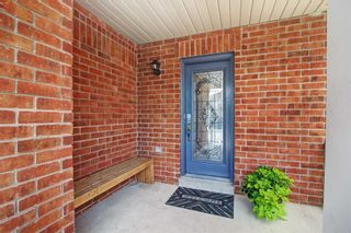 Photo 2: 10 Coronet Street in Whitchurch-Stouffville: Stouffville House (2-Storey) for sale : MLS®# N4531511