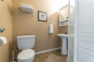 Photo 35: 200 FORREST Crescent in Hope: Hope Center House for sale : MLS®# R2504097