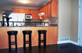 Photo 13: 1707 Oughton Drive in Port Coquitlam: Mary Hill House for sale : MLS®# V1109889