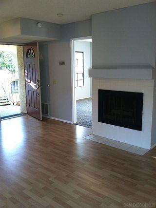 Photo 2: RANCHO PENASQUITOS Condo for sale : 1 bedrooms : 13309 Caminito Ciera #118 in San Diego