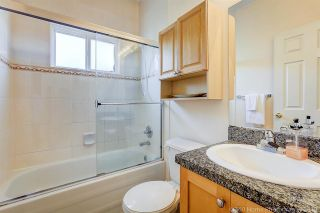 Photo 14: 3048 E 8TH Avenue in Vancouver: Renfrew VE House for sale (Vancouver East)  : MLS®# R2250637