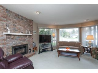 Photo 4: 14346 19TH AVENUE in Surrey: Sunnyside Park Surrey House for sale (South Surrey White Rock)  : MLS®# R2040244