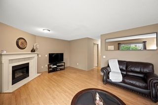 Photo 19: 2946 SOUTHERN Crescent in Abbotsford: Abbotsford West House for sale : MLS®# R2557796