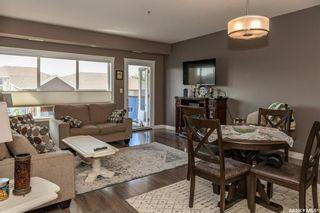 Photo 8: 310 419 Nelson Road in Saskatoon: University Heights Residential for sale : MLS®# SK823987