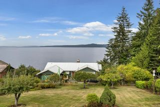 Photo 38: 3191 Malcolm Rd in : Du Chemainus House for sale (Duncan)  : MLS®# 856291