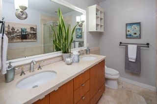 Photo 27: Condo for sale : 2 bedrooms : 550 Front St #1703 in San Diego