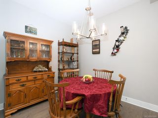Photo 9: 959 Lobo Vale in Langford: La Happy Valley Row/Townhouse for sale : MLS®# 843446
