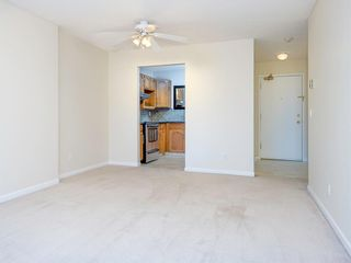 Photo 13: 313 2211 29 Street SW in Calgary: Killarney/Glengarry Apartment for sale : MLS®# A1138201