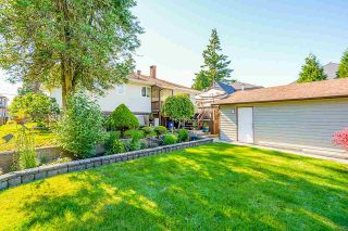 Photo 36: 10968 142A Street in Surrey: Bolivar Heights House for sale (North Surrey)  : MLS®# R2592344