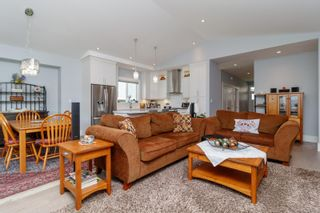 Photo 9: 4676 Caspian Pl in : Du Cowichan Bay House for sale (Duncan)  : MLS®# 871224
