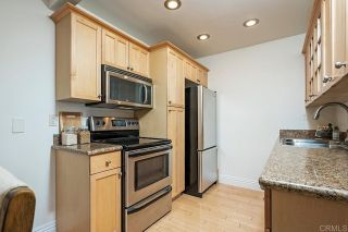 Photo 5: Condo for sale : 1 bedrooms : 3688 1st Avenue #15 in San Diego