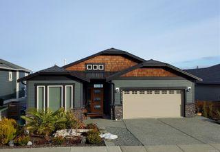 Photo 4: 5264 Dewar Rd in : Na North Nanaimo House for sale (Nanaimo)  : MLS®# 867366