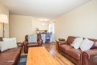 """Photo 6: 211 610 THIRD Avenue in New Westminster: Uptown NW Condo for sale in """"Jae-Mar Court"""" : MLS®# R2588712"""
