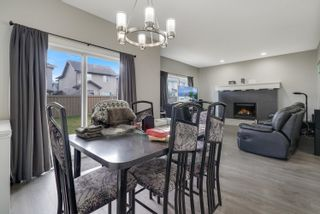 Photo 9: 5629 175A Avenue in Edmonton: Zone 03 House for sale : MLS®# E4260282