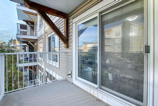 Photo 16: 3205 302 Skyview Ranch Drive NE in Calgary: Skyview Ranch Apartment for sale : MLS®# A1077085