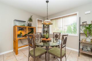 Photo 20: 46368 RANCHERO Drive in Chilliwack: Sardis East Vedder Rd House for sale (Sardis)  : MLS®# R2578548