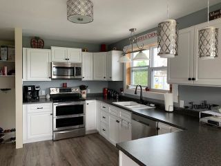 Photo 3: 587 Claremont Road in Claremont: 102S-South Of Hwy 104, Parrsboro and area Residential for sale (Northern Region)  : MLS®# 202116968