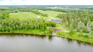 Photo 46: 52111 RGE RD 222: Rural Strathcona County House for sale : MLS®# E4250505