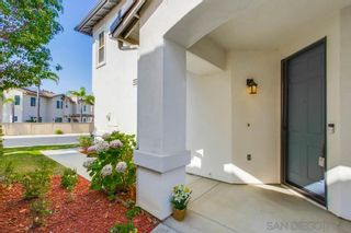 Photo 68: RANCHO BERNARDO Twin-home for sale : 4 bedrooms : 10546 Clasico Ct in San Diego