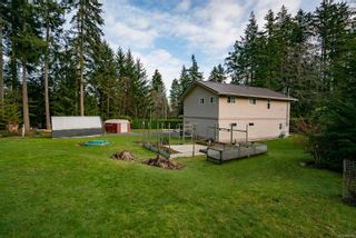 Photo 68: 4644 Berbers Dr in : PQ Bowser/Deep Bay House for sale (Parksville/Qualicum)  : MLS®# 863784