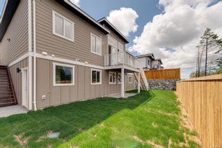 Photo 27: 242 Lone Oak Pl in : La Mill Hill House for sale (Langford)  : MLS®# 877025