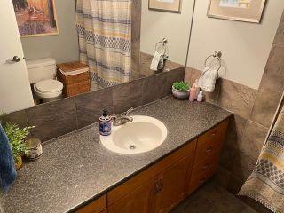 Photo 29: 4322 56 Avenue: Wetaskiwin House for sale : MLS®# E4247034