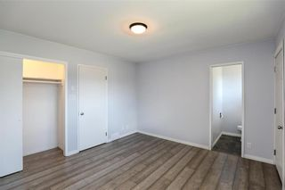 Photo 15: 116 Ginn Avenue in Dominion City: R17 Residential for sale : MLS®# 202120015