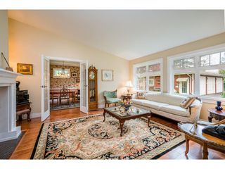 "Photo 6: 19110 8 Avenue in Surrey: Hazelmere House for sale in ""Hazelmere"" (South Surrey White Rock)  : MLS®# R2574594"